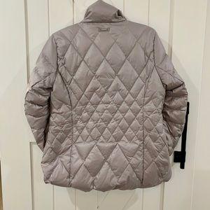 Athleta Jackets & Coats - Athleta Women's Ski Coat